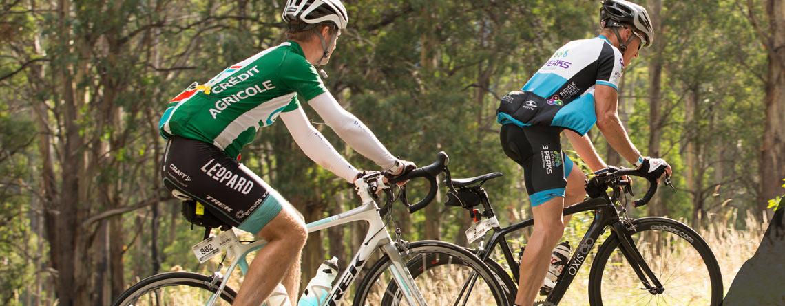 SpokeSixteen-hill-climbing-cycling-coaching-Peaks-Challenge
