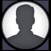 avatar-man-circle